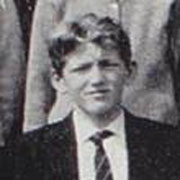 Self 1968